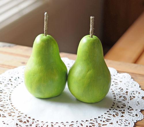 Pear-1