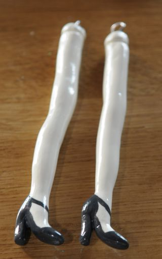 Doll-4