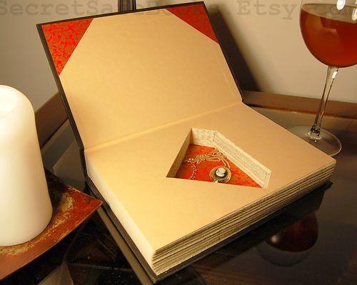 SecretSafeBooks-2
