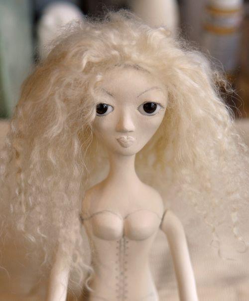 Doll-3
