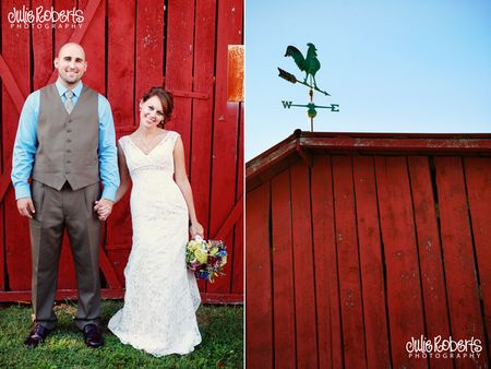 1 country farm wedding 035