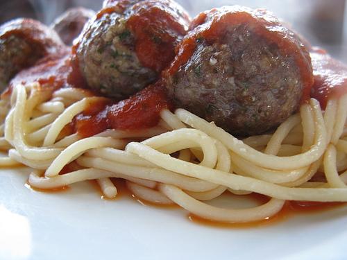 Italian_meatballs_1