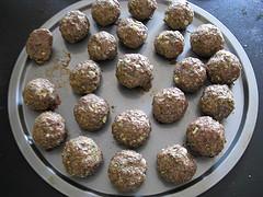 Italian_meatballs_7