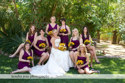 SecretGardenWedding-014