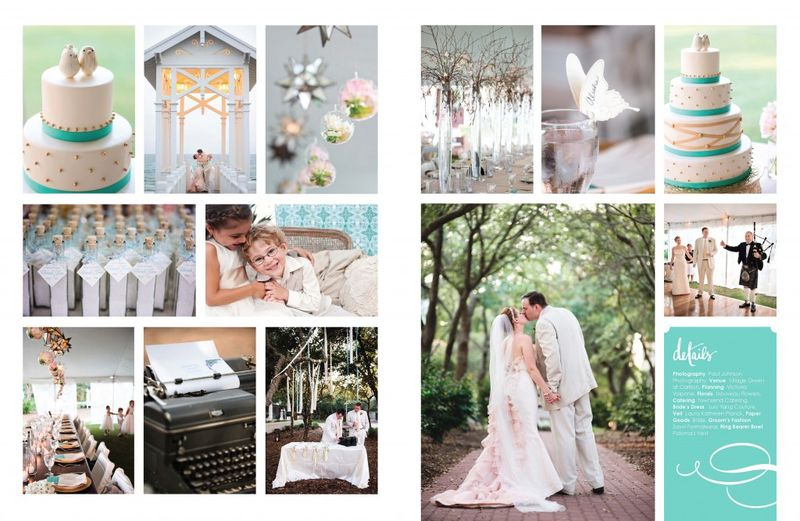 FINAL-HIGH-RES-SOUTHERN-WEDDINGS-FINAL-PRINT-VERSION_Page_60-1024x667