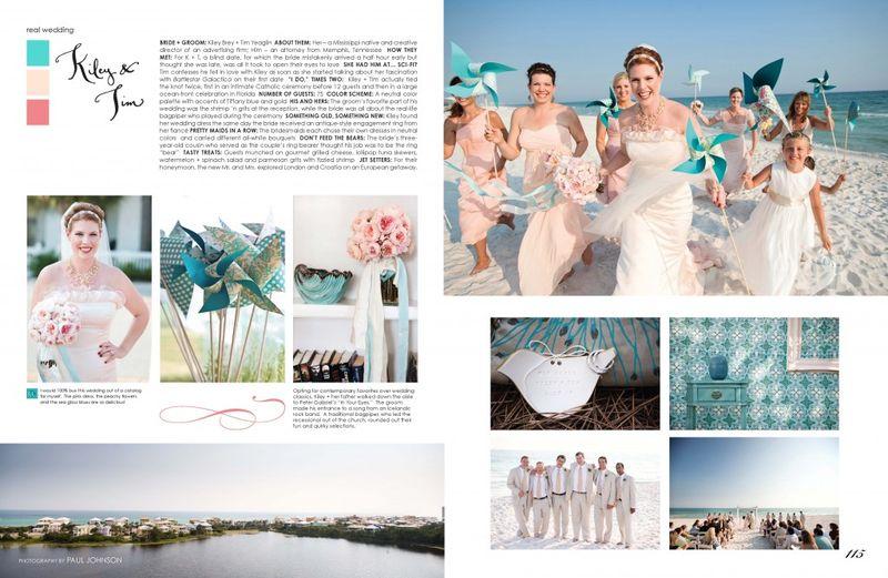 FINAL-HIGH-RES-SOUTHERN-WEDDINGS-FINAL-PRINT-VERSION_Page_59-1024x667