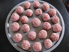 Italian_meatballs_6