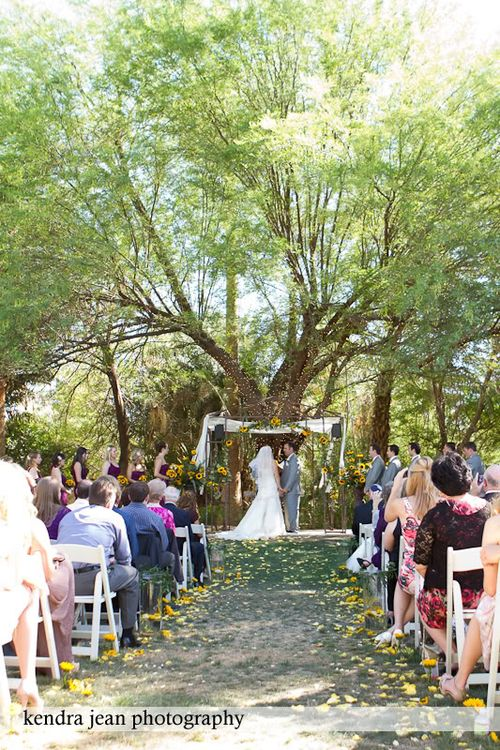 SecretGardenWedding-049