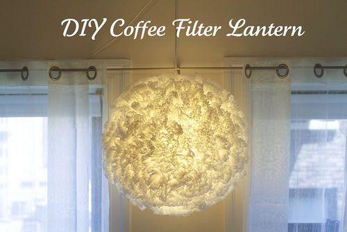redlightstudioblog: diy lighting Diy Lighting