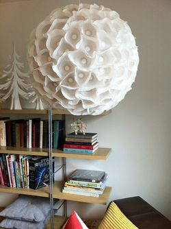 Ds_diy_paper_chandelier_done