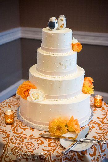 Kelsey-Jonnie-Wedding-2211