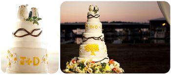 Tree-bird-wedding-cake1