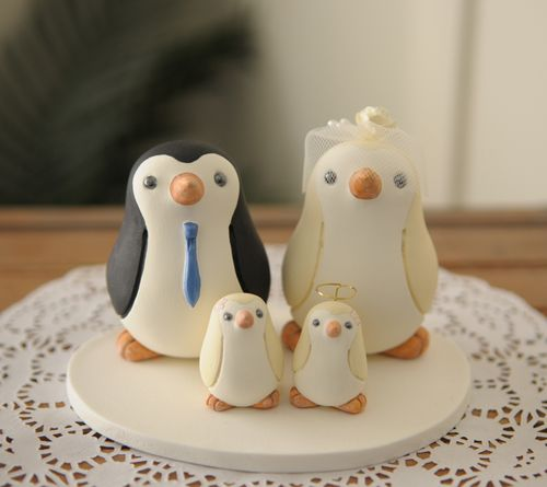 Image Result For Cake Toppers Wedding